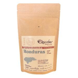 Escobar brezkofeinska kava Honduras