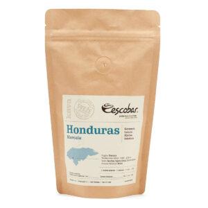 Escobar kava Honduras Marcala