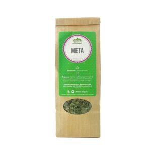 Aelita zeliščni čaj - Meta