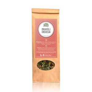 Aelita zeliščni čaj - Prijatelj črevesja