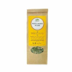 Aelita zeliščni čaj - Prijatelj mehurja in ledvic