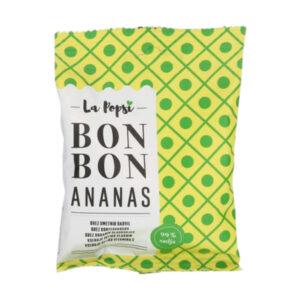 La Popsi - bon bon ANANAS