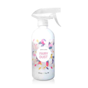 OKAY - X Oopsi parfum za dom FAIRY DUST